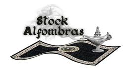 stockalfombras.com